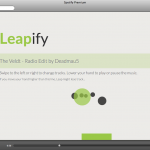 leapify