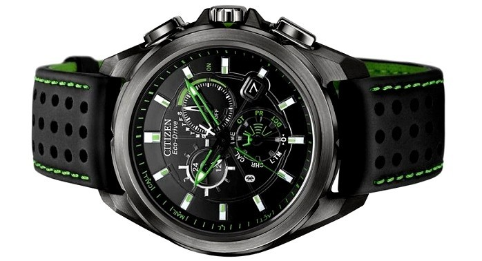 mens-proximity-watch-citizen