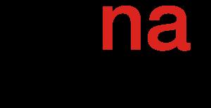 Logo for the Universidad Publica de Navarra